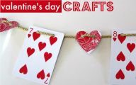 Valentine's Arts And Crafts  32 Cool Hd Wallpaper