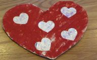 Valentine's Arts And Crafts  7 Free Hd Wallpaper