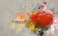 Valentine's Background 13 Cool Hd Wallpaper