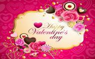 Valentine's Background 23 Desktop Wallpaper
