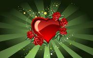 Valentine's Background 25 Hd Wallpaper