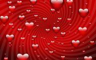 Valentine's Background 29 Free Wallpaper