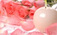 Valentine's Background 30 Background Wallpaper