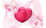Valentine's Background 6 Free Wallpaper