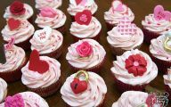 Valentine's Bakery  16 Desktop Background