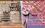 Valentine's Bakery  27 Free Hd Wallpaper