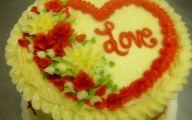 Valentine's Bakery  28 Hd Wallpaper