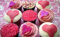 Valentine's Bakery  30 Free Wallpaper