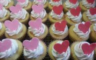 Valentine's Bakery  33 Widescreen Wallpaper