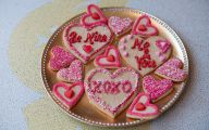 Valentine's Bakery  35 Hd Wallpaper