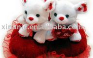 Valentines Bear  12 Cool Hd Wallpaper