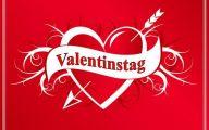 Valentine's Beer  12 Free Wallpaper