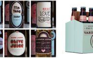 Valentine's Beer  32 High Resolution Wallpaper