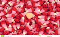 Valentines Candy  1 Hd Wallpaper