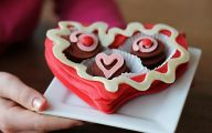 Valentines Candy  12 Free Hd Wallpaper