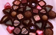 Valentines Candy  16 Background Wallpaper