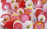 Valentines Candy  21 Cool Hd Wallpaper