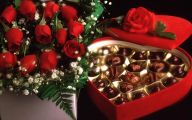 Valentines Candy  23 Cool Hd Wallpaper