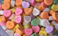 Valentines Candy  26 Cool Wallpaper