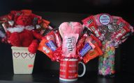 Valentines Candy  5 Hd Wallpaper