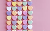 Valentines Candy  6 Free Hd Wallpaper