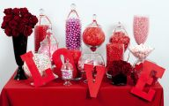 Valentines Candy  8 Free Hd Wallpaper