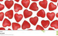 Valentine's Candy Hearts  12 Free Hd Wallpaper