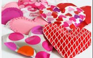 Valentine's Candy Hearts  14 Cool Hd Wallpaper