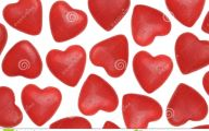 Valentine's Candy Hearts  24 Cool Hd Wallpaper