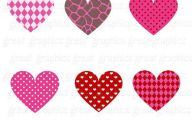 Valentines Clip Art  16 Hd Wallpaper