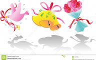 Valentines Clip Art  19 Hd Wallpaper