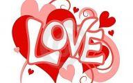 Valentines Clip Art  28 Widescreen Wallpaper