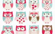 Valentines Clip Art  29 Free Wallpaper