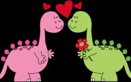 Valentines Clip Art  4 Free Hd Wallpaper
