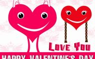 Valentines Clip Art  6 Free Hd Wallpaper