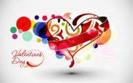 Valentines Clip Art  7 Cool Hd Wallpaper