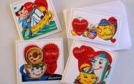 Valentines Coffee  28 Background