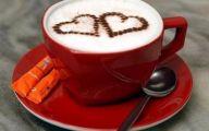 Valentines Coffee  34 Free Wallpaper