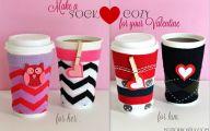 Valentines Coffee  39 Cool Hd Wallpaper
