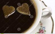 Valentines Coffee  41 Free Hd Wallpaper