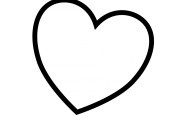Valentines Commons  1 Desktop Background