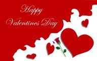 Valentine's Day 2015 1 Desktop Background