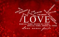 Valentine's Day 2015 12 Widescreen Wallpaper