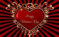 Valentine's Day 2015 24 Background