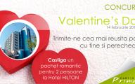 Valentine's Day 2015 7 High Resolution Wallpaper