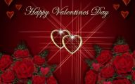Valentine's Day Desktop 15 Cool Hd Wallpaper