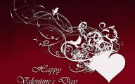 Valentine's Day Desktop 24 Cool Hd Wallpaper