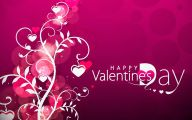 Valentine's Day Desktop 7 Widescreen Wallpaper