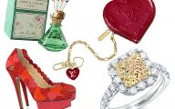 Valentines Gifts 69 Widescreen Wallpaper