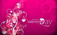 Valentines Gifts 76 Background Wallpaper